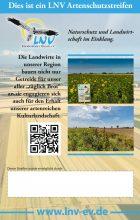 LNV-Info-Tafel