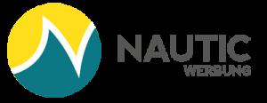 nautic-400